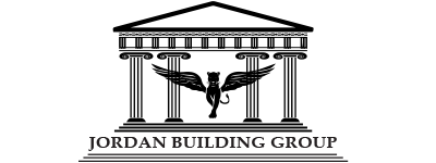 Jordan Building Group
